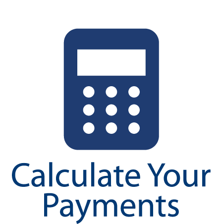 Calculate Your Payments