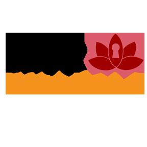 RentalKharma logo