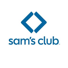SamsClub logo