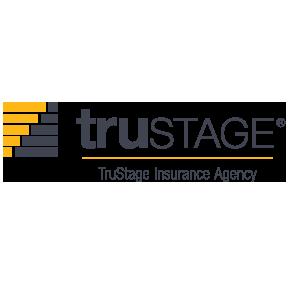 TruStage logo